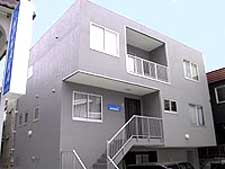 Guest House NONAKA
