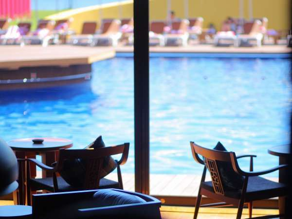 THE LUIGANS Spa & Resort (ザ・ルイガンズ スパ & リゾート) 写真