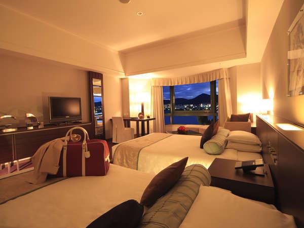 ロイヤルオークホテル スパ&ガーデンズ 写真