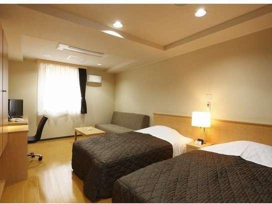 ビジネスホテルアジサイの格安予約・宿泊料金