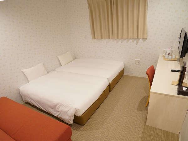 CVS BAY HOTEL 写真
