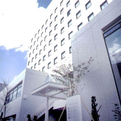 バーディーホテル千葉