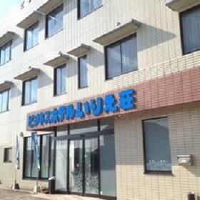 ビジネスホテル いりえ荘 <五島 福江島>