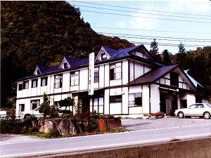 民宿 関ヶ原