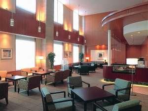 米子全日空ホテル 写真