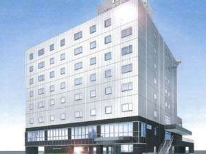 ホテルニューパレス <和歌山県>