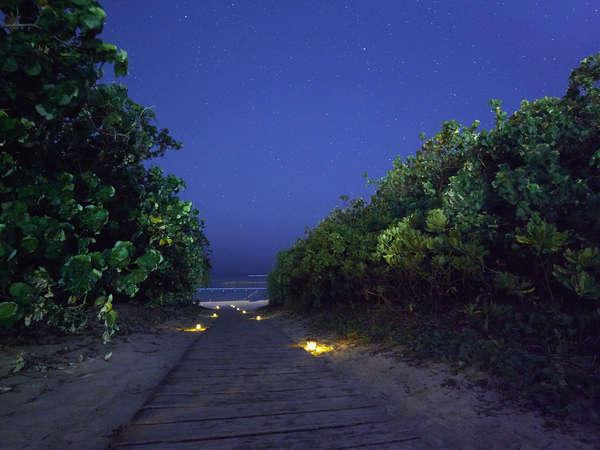 ANAインターコンチネンタル石垣リゾート <石垣島> 写真