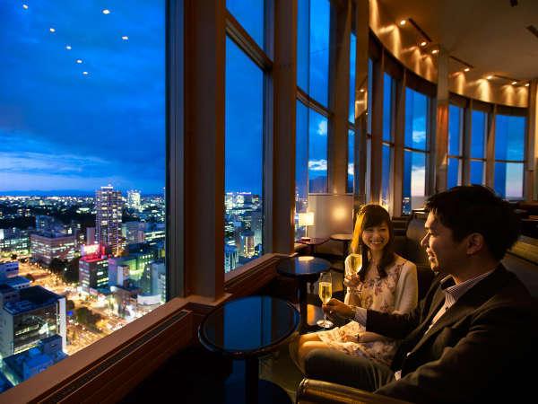 札幌プリンスホテル 写真