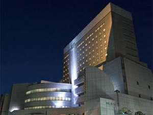 ホテル ザ・エルシィ町田