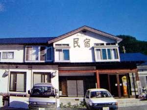 八幡平山麓荘