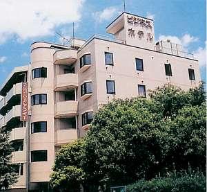 ホテル パークアベニュー<東京都>