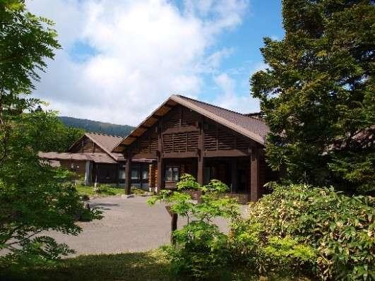 酸ヶ湯温泉 八甲田ホテル