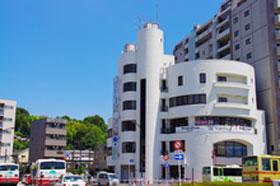 ホテルダイヤモンド鶴川