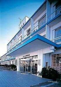 白浜温泉 KKR白浜 美浜荘