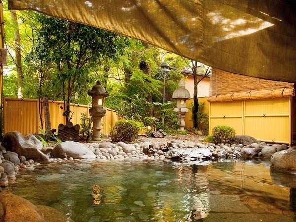 箱根湯本温泉 ホテル マイユクール祥月 写真