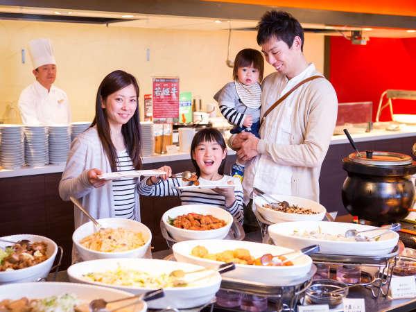 奥軽井沢温泉 ホテルグリーンプラザ軽井沢 写真