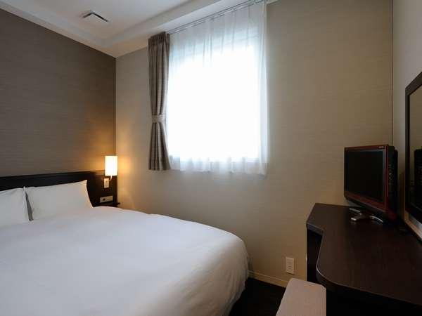 CVS・BAY HOTEL 写真