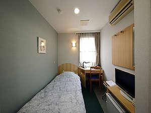 博多の宿 旅館まいだし 写真