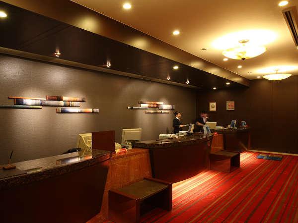 ANAクラウンプラザホテル福岡 写真
