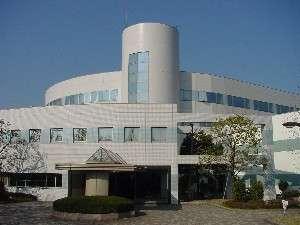 広島テクノプラザ