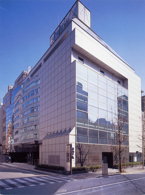 厚生会館ホテル