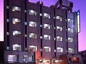 熱海温泉 ホテルニュータカハシ