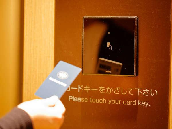 ホテル モンテ エルマーナ福岡 (ホテルモントレグループ) 写真