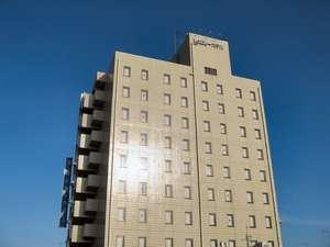 結城第一ホテル (BBHホテルグループ)