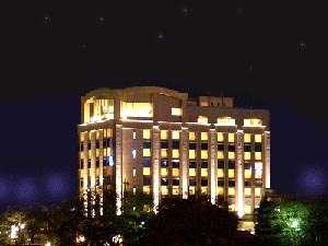 ホテル リバージュ アケボノ