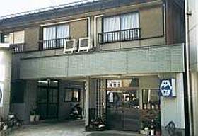 民宿瀬戸(大源)