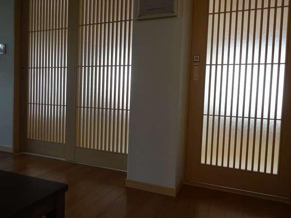 憩いの宿 石塚旅館