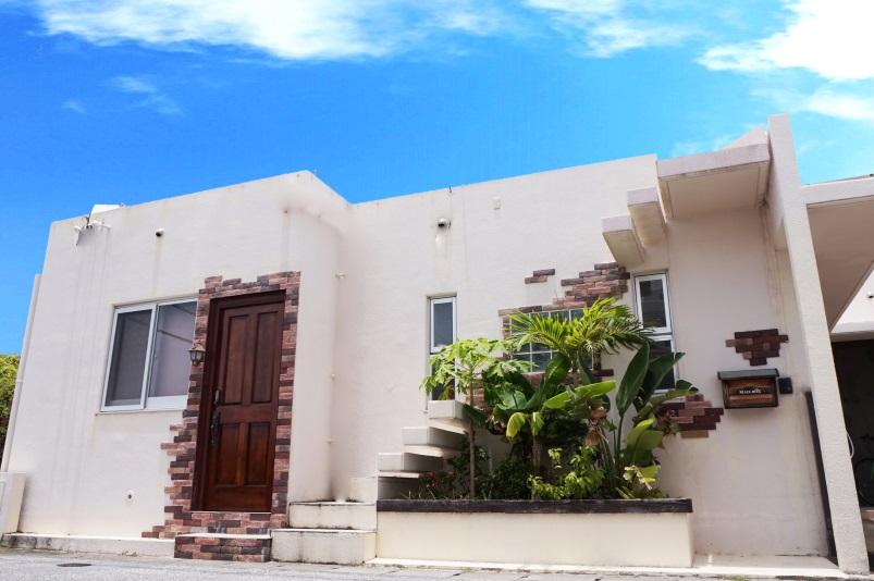 Nachura Casa