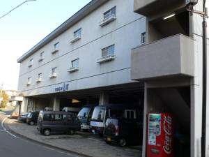 http://img.4travel.jp/img/dm_hotel_img/r/c/4/b/c4b0ea9a-705f-4066-abe2-a8117a702962.jpg