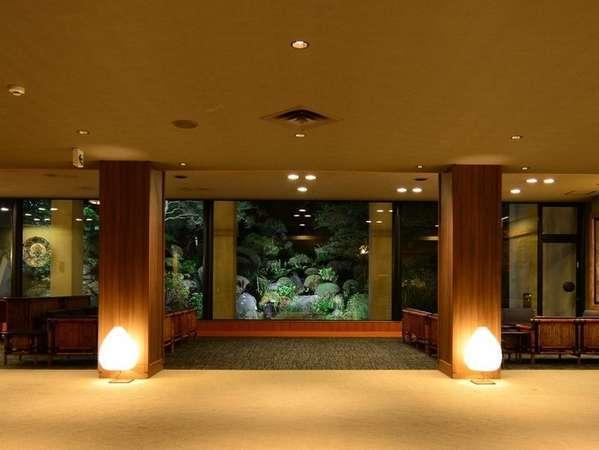 吉池旅館 写真