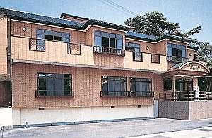 民宿まるき別館