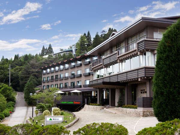 GRAND HOTEL ϻ�å�����������