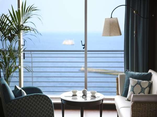 琵琶湖ホテル 写真
