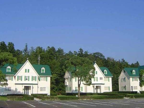 豊田湖ホテル&ゴルフクラブ