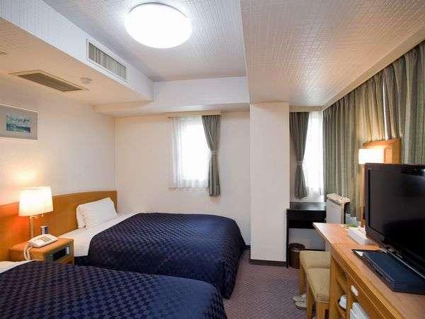 松江アーバンホテル 写真