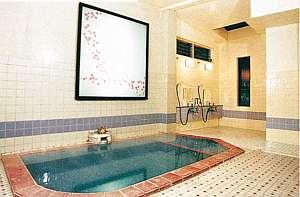 飯坂温泉 つたや旅館 写真
