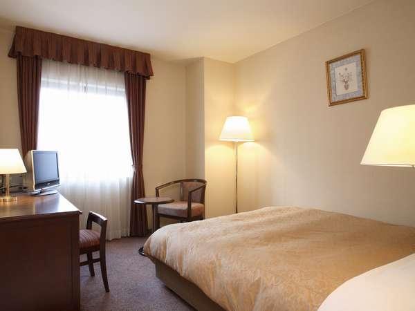 ホテルメッツ浦和 写真