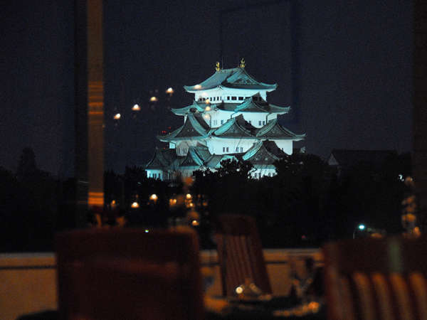 KKRホテル名古屋の料金比較・クチコミ【フォートラベル】|名古屋