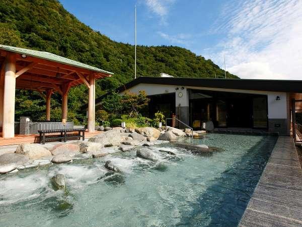 箱根湯本温泉 天成園 写真