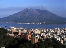 城山観光ホテル 写真