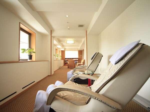 蔵王温泉 蔵王国際ホテル 写真