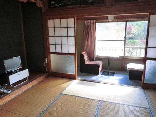 宮本旅館 <千葉県> 写真