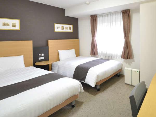 コンフォートホテル姫路 写真