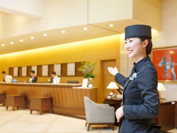 JRタワーホテル日航札幌の料金比較・クチコミ【フォートラベル ...