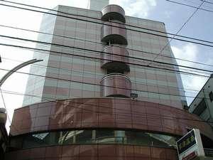 田無第一ホテル