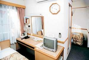 東横イン大阪船場1 写真